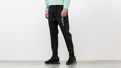 "JORDAN 23 ENGINEERED WOVEN ""BLACK"" PANTS - MEN'S en internet"