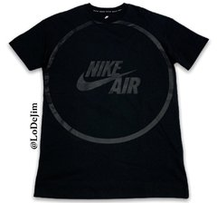 Nike M NK Air Tee Oversize HVYWT - Men's