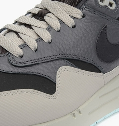 "NIKE AIR MAX 1 ""DARK ASH"" - MEN'S - LoDeJim"
