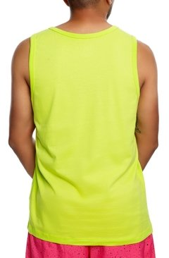 Jordan Nike Poolside Jumpman Tank Top Sleeveless Shirt - LoDeJim