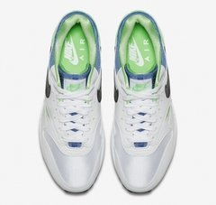 "Nike Air Max 1 DNA CH.1 ""Scream Green"" - Men's - LoDeJim"