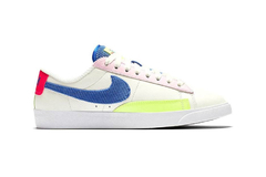 NIKE BLAZER LOW CORDUROY PACK - WOMEN'S en internet