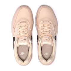 "NIKE AIR MAX 1 ""GUAVA ICE"" PRM - WOMEN'S - LoDeJim"