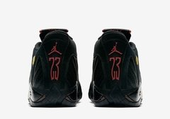 "AIR JORDAN RETRO 14 ""LAST SHOT"" OG - MEN'S - tienda online"