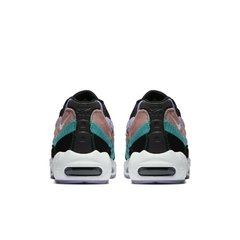 "Air Max 95 ""Have A Nike Day"" - Men's - tienda online"