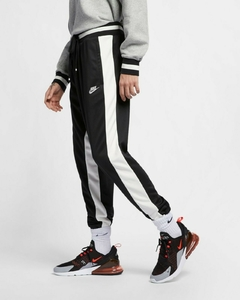 NIKE NSW AIR 3 PK JACKET & PANTS - MEN'S - LoDeJim