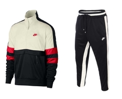 NIKE NSW AIR 3 PK JACKET & PANTS - MEN'S