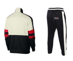NIKE NSW AIR 3 PK JACKET & PANTS - MEN'S - comprar online