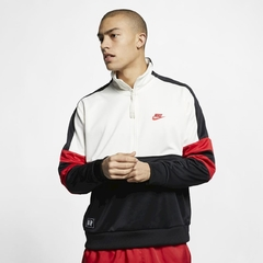 Nike Air Track Jacket M NSW PK en internet