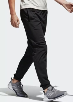 Athletics Essential Performance Training Logo Pants - LoDeJim