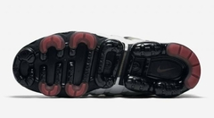 "Imagen de Nike Air Vapormax 95 ""Hot Red"""