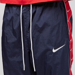 Imagen de NIKE NSW SWOOSH TAPED WOVEN PANTS - MEN'S