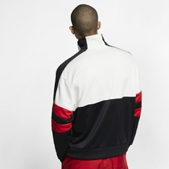 Nike Air Track Jacket M NSW PK - LoDeJim