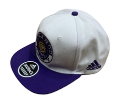 Adidas Kids MLS 'Orlando City' The Lions - Youth
