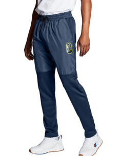 Champion Men's Warm Up Pants - comprar online