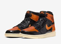 Air Jordan 1 Retro High OG 'Shattered Backboard 3.0' - comprar online
