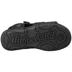 Timberland Adventure Seeker en internet