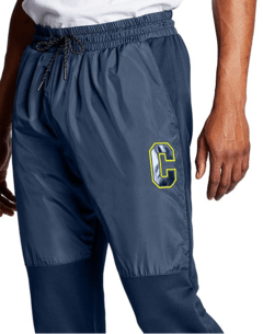 Champion Men's Warm Up Pants en internet