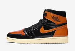 Air Jordan 1 Retro High OG 'Shattered Backboard 3.0'