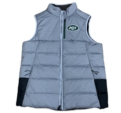 Nike Original NFL New York Jets Vest en internet