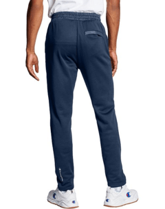 Champion Men's Warm Up Pants - LoDeJim