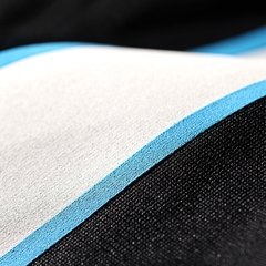 Imagen de Cam Newton Carolina Panthers Nike Game Jersey - Black