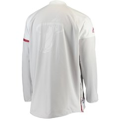 "Adidas ""Miami Heat"" On Court Warm - Jacket - comprar online"
