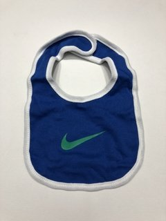Nike Air Must Not Stop 3 Piece Infant Set (Talle 0-6 Meses) en internet