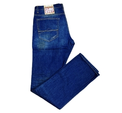 Aerostale Driggs Slim Boot Jeans A87 - comprar online