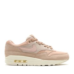 NIKE LAB AIR MAX 1 PINNACLE SAND/PARTICLE BEIGE-DESERT - MEN'S en internet