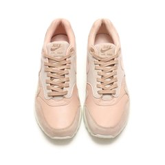 NIKE LAB AIR MAX 1 PINNACLE SAND/PARTICLE BEIGE-DESERT - MEN'S - tienda online