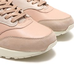 NIKE LAB AIR MAX 1 PINNACLE SAND/PARTICLE BEIGE-DESERT - MEN'S