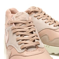 NIKE LAB AIR MAX 1 PINNACLE SAND/PARTICLE BEIGE-DESERT - MEN'S - comprar online
