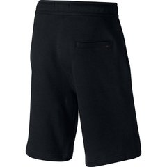 "JORDAN SPORTSWEAR WINGS FLEECE ""BLACK"" SHORTS - MEN'S en internet"