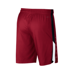 Jordan 23 Alpha Dry Woven Training Red/Medium Shorts - comprar online