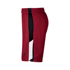 Jordan 23 Alpha Dry Woven Training Red/Medium Shorts en internet