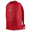 "Jordan Retro 12 Backpack ""Gym Red/Gunmetal"""
