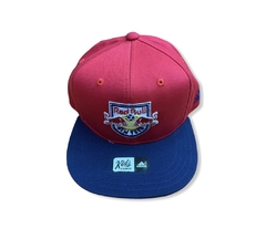 Adidas Red Bull New York Kids - Snapback - comprar online