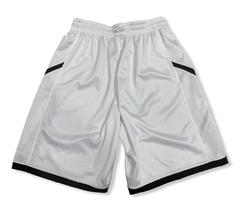 Air Jordan NBA Black & White Short - (XL) en internet