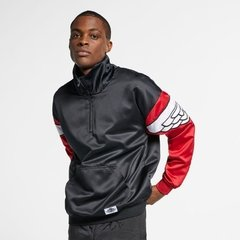 Jordan Wings Classic Quarter-Zip Jacket en internet