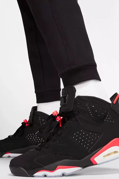 Air Jordan 23 Engineered Track Pants