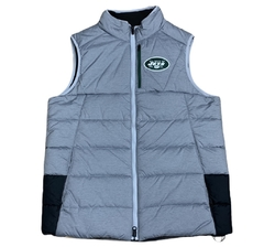 Nike Original NFL New York Jets Vest