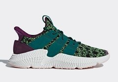 adidas Dragon Ball Z Prophere For Cell