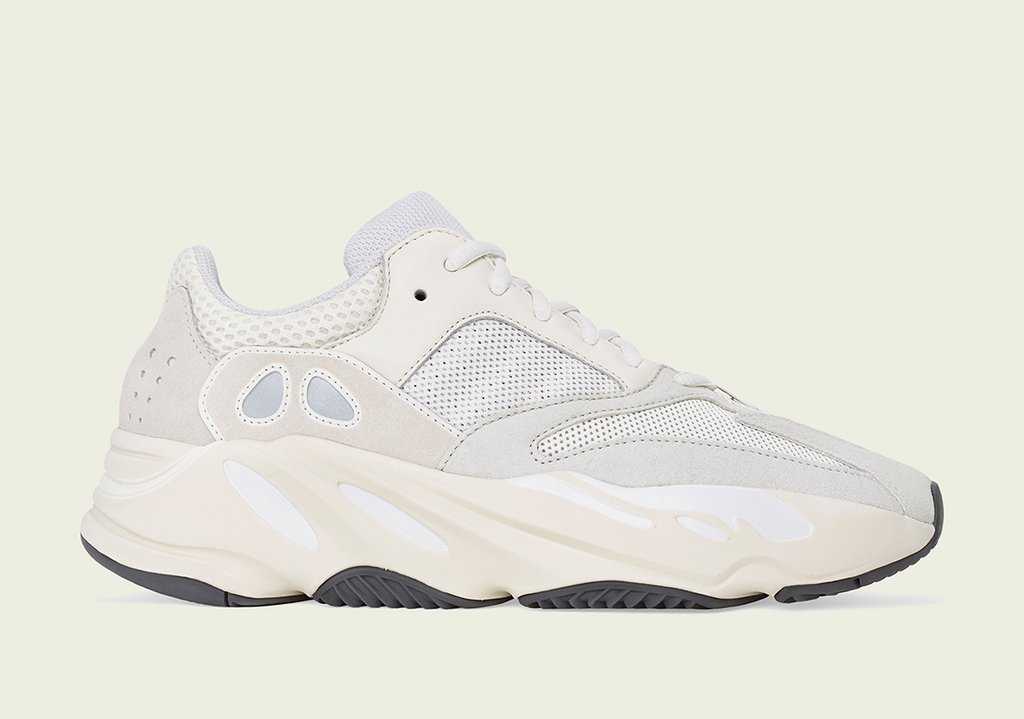 adidas yeezy 700 v2 boost hombre