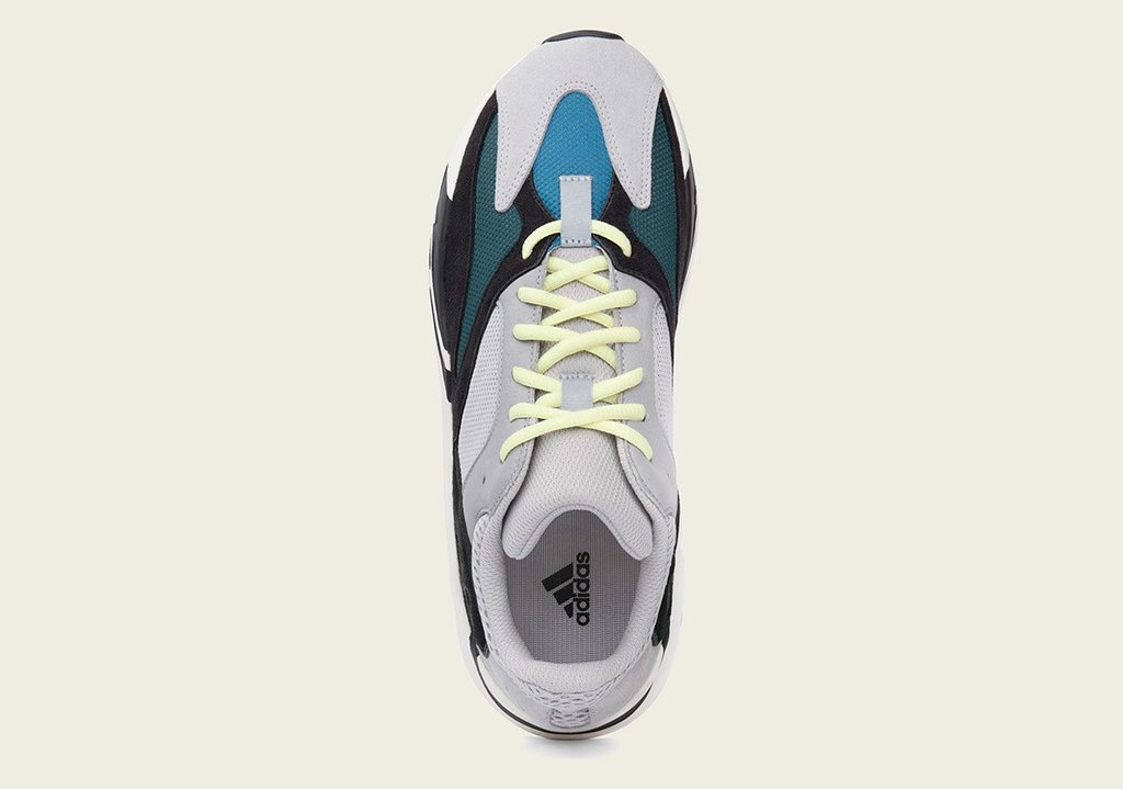 be4c8ec7a1f73 adidas Yeezy Boost 700 Waverunner OG. 0% OFF. 1