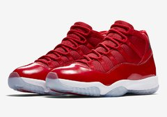 "AIR JORDAN RETRO 11 ""WIN LIKE 96"" - MEN'S - comprar online"