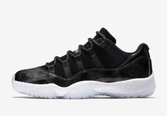 "AIR JORDAN RETRO 11 LOW ""BARONS"" - MEN'S - comprar online"