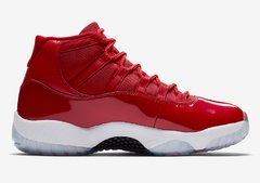 "AIR JORDAN RETRO 11 ""WIN LIKE 96"" - MEN'S en internet"