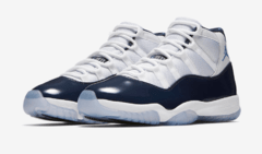 "AIR JORDAN RETRO 11 ""WIN LIKE 82"" - comprar online"