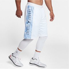 "Air Jordan 11 ""Win Like '82"" x Jordan Retro 11 Reversible Shorts - comprar online"